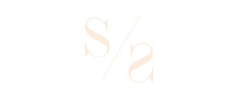 Sylvia Sparkles Dennis Blog Blogger Fashion Style Travel French London