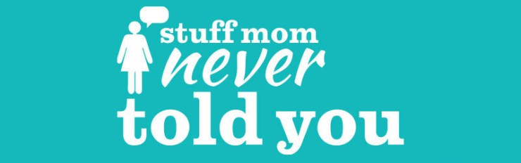Stuff Mom Never Told You Podcast Audio June Favourites
