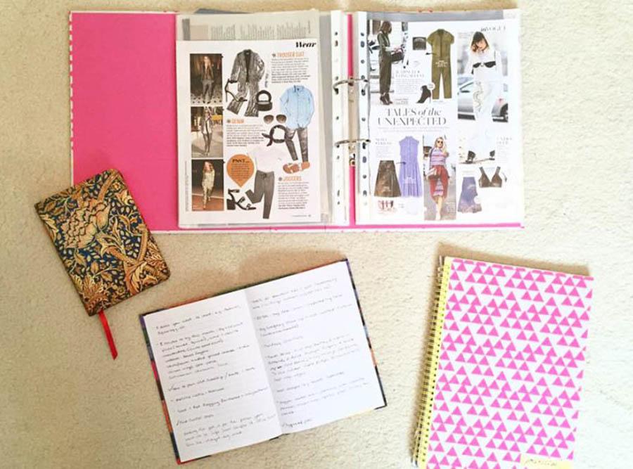 blog-post-ideas-notebooks-file-writing-magazine