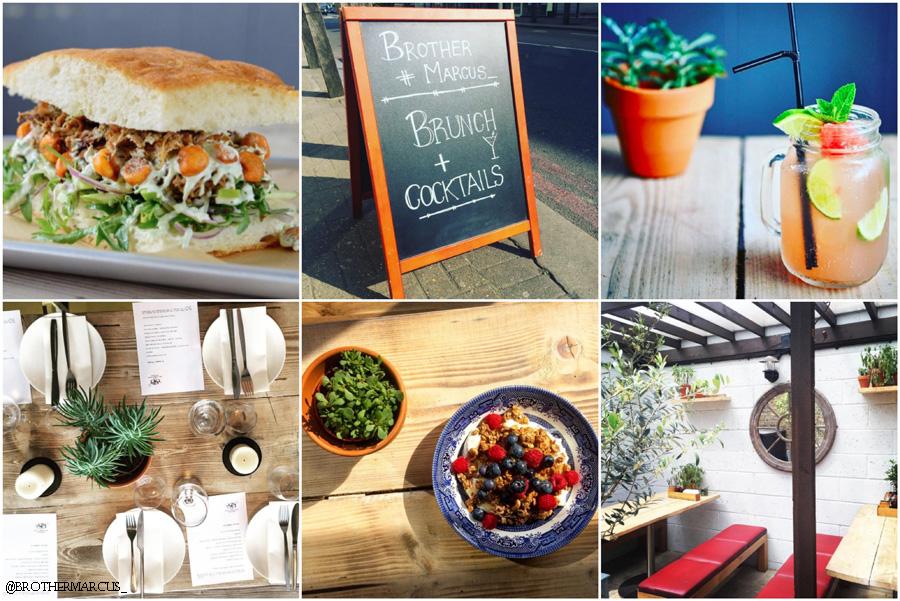 brother-marcus-balham-brunch-restaurant-cafe-drinks-cocktails-instagram