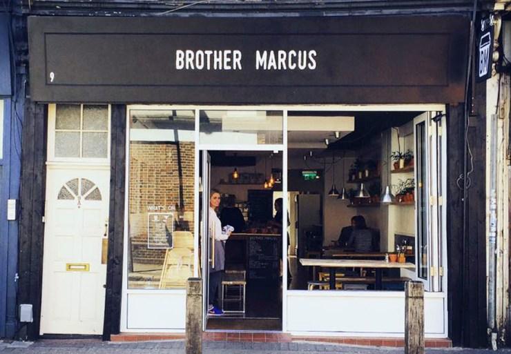 brother-marcus-balham-brunch-restaurant-food-sandwiches-press-night