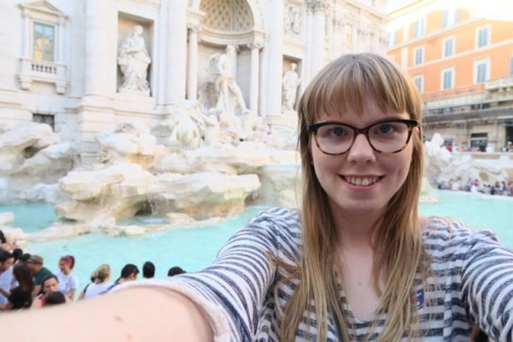 far-away-lisa-mae-blog-blogger-travel-lifestyle