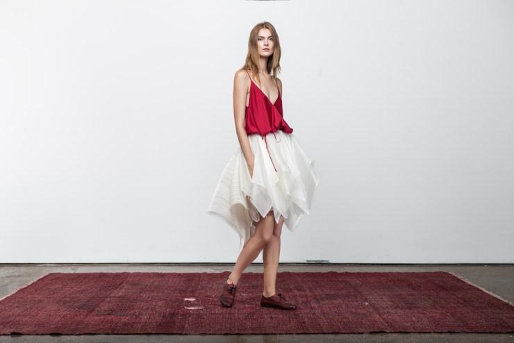 lara-khoury-fashion-lebanese-beirut-designer-look-5