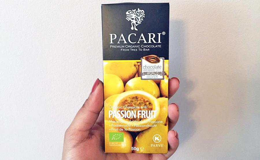pacari-passion-fruit-chocolate-show-london-kensington-olympia-food-sweet-fruit-dark-milk-white
