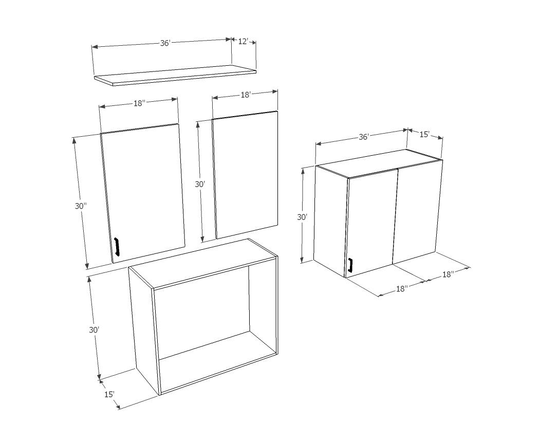 How Much Install Ikea Kitchen
