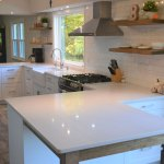 Family Makes Ikea Kitchen Design Remodel A Natural Fit