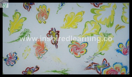 marbelled canvas2