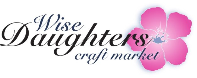 Wise Daughter LOGO