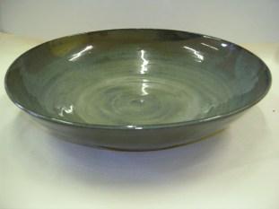 del bowl