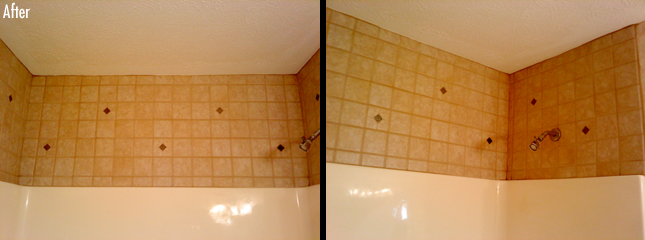 inspired remodeling tile by peter bales