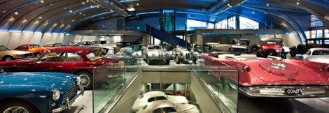 hellenic motor museum_3