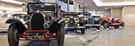 hellenic motor museum_6