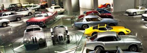 hellenic motor museum_7