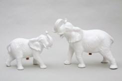 set-of-elephants