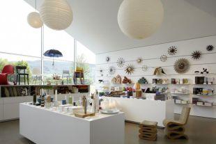 VDM_Shop_overview_1_June2012_final