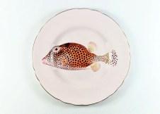 fish plates_4