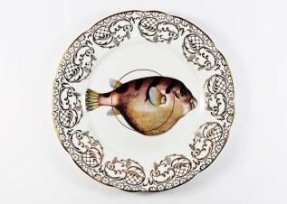 fish plates_6