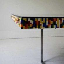 lego table_2
