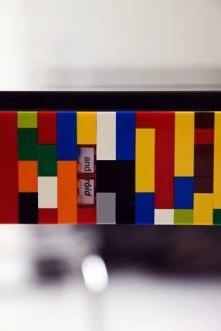 lego table_4