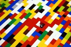 lego table_5