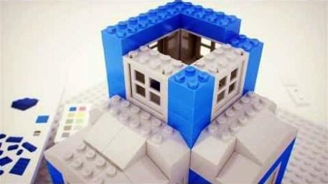 lego+chrome_7
