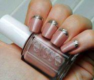upside-down manicure_4