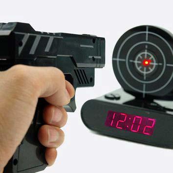 Gun O'Clock_5