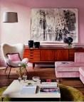 pink in livingroom_2