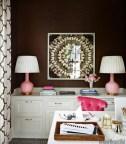 pink in livingroom_6