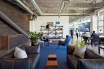 DropBox office_2