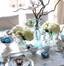 easter_table_10