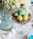 easter_table_11