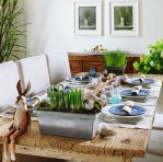 easter_table_3