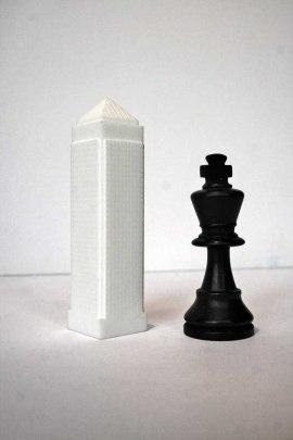 skyline chess_4
