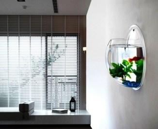 bubble-fish-tank_4