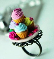 Food-jewelry-13