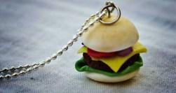 Food-jewelry-15