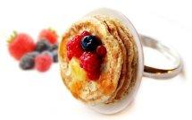 Food-jewelry-6
