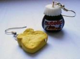 Food-jewelry-7