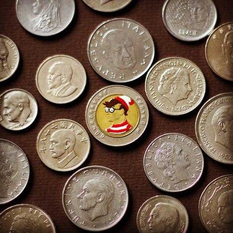 portait coins_16