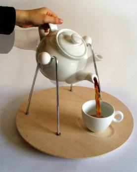 rocking teapot_2