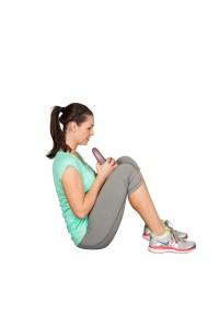 squat drop roll 3