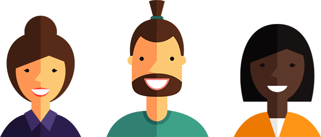 happy-customers-654