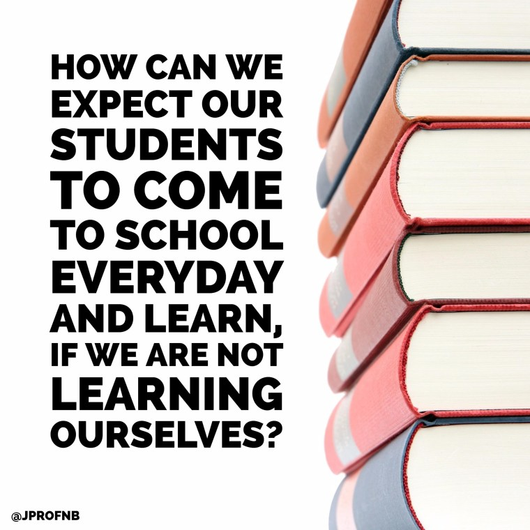 how-can-we-expect-our-students-to-learn