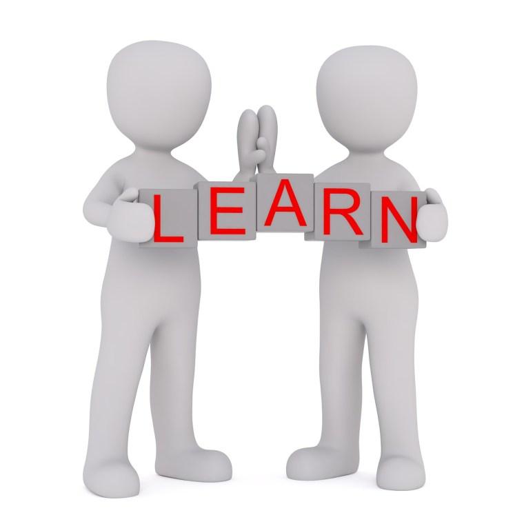 learn-2999580_1280