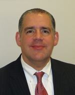 Kevin D. Case, Superintendent of Schools, Canton CT
