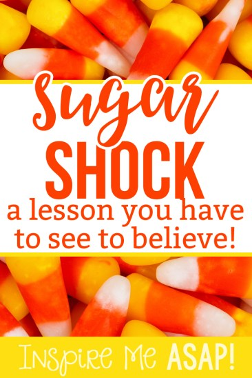 This is the perfect month to incorporate candy into your reading, writing, and math lessons. Halloween is just a few weeks away and you can just *feel* their giddiness! In this post, I will share how I used candy for a close reading and science lesson.