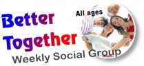 Better together feature image v1