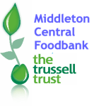 There is more to a foodbank than just food
