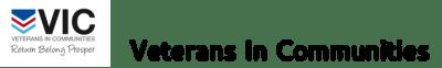 VIC logo 2015